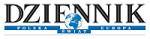 dziennik-logo