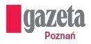 gazeta poznan