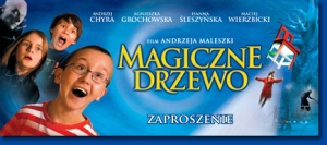 zaproszenie cinema city