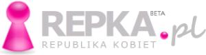 logoRepkaPl